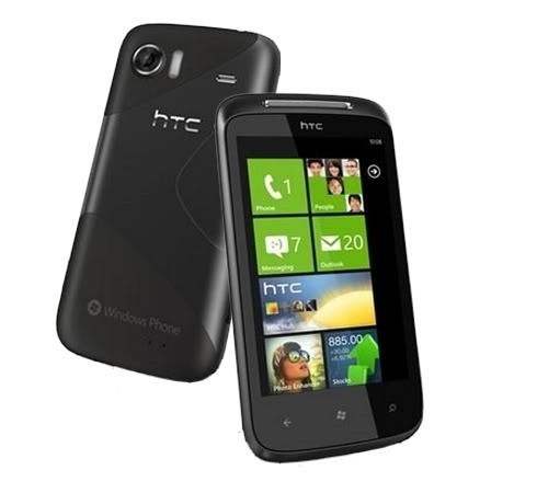 HTC-eternity1