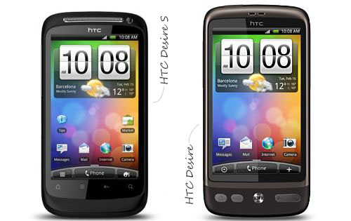 htc-desire-vs-htc-desire-s-no-reason-to-upgade-3