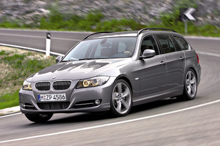 BMW_320d_EfficientDynamics_Edition_Touring_1