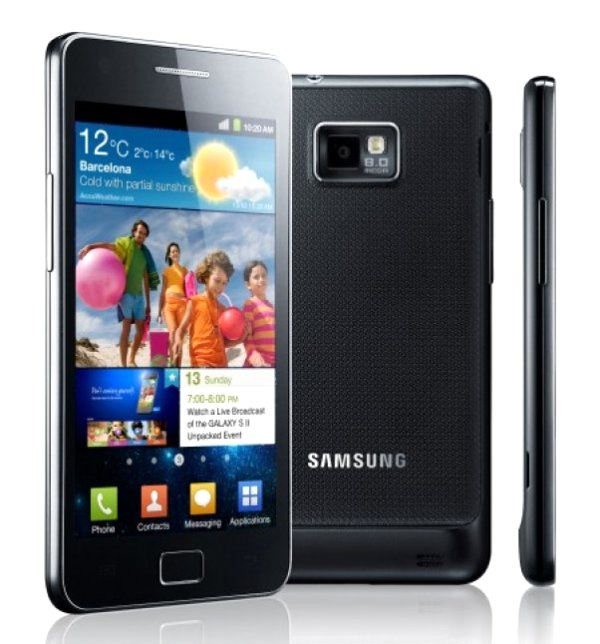Samsung_Galaxy_S_II_GT_I9100_Android_23_Smartphone_with_Dual_Core_CPU