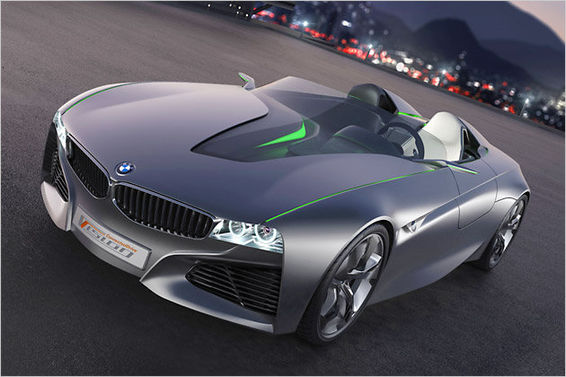 bmw_vision_connected_drive_in_geneva_2011_02_11_001