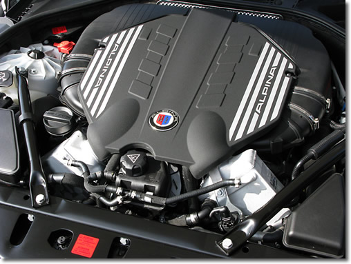 2011-BMW-Alpina-B5-Bi-Turbo_4