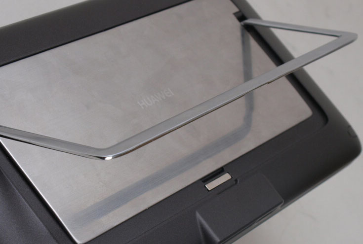 Huawei S7 Android Tablet Review_2