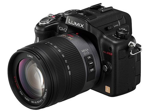 Panasonic-Lumix-DMC-GH2-2
